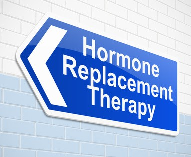 hormone imbalance,horomone replacement therapy
