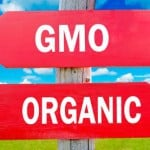 Is Non-GMO And Organic The Same Thing?