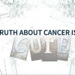 Real Cancer Cures From Across The Globe – Watch Tomorrow