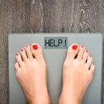 The True Cause Of Excess Weight And Obesity