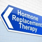 5 Reasons Why Hormone Replacement Therapy Is Beneficial For Your Health