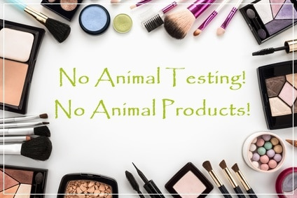 no animal testing,no animal products,cruelty free cosmetics,vegan cosmetics,cruelty free makeup,vegan makeup,cruelty free lipstick,vegan lipstick,cruelty free foundation,vegan foundation,cruelty free blush,vegan blush,not tested on animals,cruelty free personal care items,vegan personal care items,cruelty free eyeliner,vegan eyeliner,cruelty free mascara,vegan mascara,cruelty free lip gloss,vegan lip gloss,cruelty free concealer,vegan concealer,cruelty free eye shadow,vegan eye shadow,cruelty free primer,vegan primer,cruelty free moisturizer,vegan moisturizer,cruelty free cream,vegan cream,cruelty free lotion,vegan lotion,cruelty free hair color,vegan hair color,cruelty free hair care,vegan hair care,cruelty free bath products,vegan bath products,cruelty free oil,vegan oil