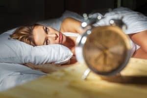 insomnia,sleep,sleep patterns,falling asleep,preventing disease with sleep,sleep prevents disease