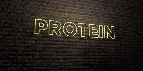 amino acid building blocks of protein,do vegans need to use complementary proteins,the complementary protein theory,vegans do not need to combine foods to get complete protein,complete protein by combining foods and essential amino acids