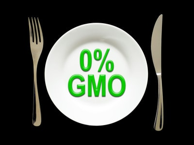 GMO,GMOs,genetically modified organisms,non-GMO