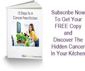 prevent and reverse cancer,prevent and reverse disease,13 steps to a cancer free kitchen ebook,disease prevention,foods that cause cancer,natural cancer prevention strategies,natural cancer cures,toxins that cause cancer,what causes cancer