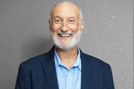 Dr Michael Klaper at Your Plant Based Guide Conference in Costa Mesa California,plant based physician,plant based doctor,vegan doctor,vegan physician