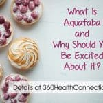 What Is Aquafaba And Why Should You Be Excited About It?