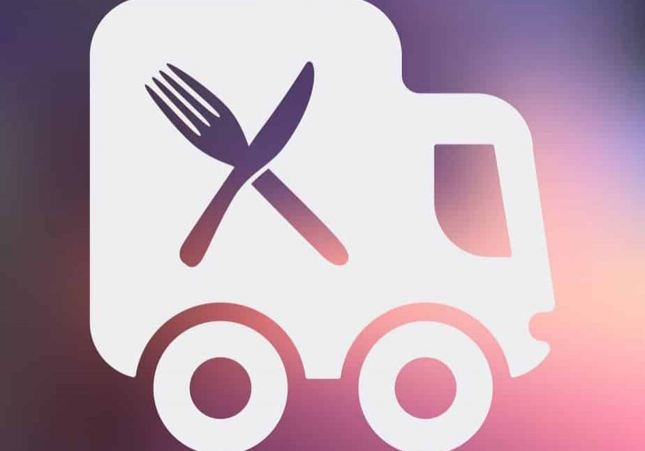 vegan meal delivery,delivery service plant based meals,plant based meal delivery